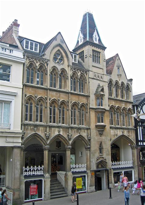 Browns of Chester - Wikipedia
