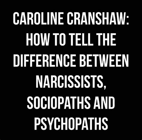 Pin by AmandaKeraline on The Empath vs The Narcissist in