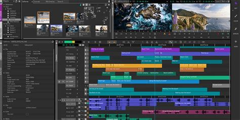Top 10 Best Gaming Video Editor   The Best Free Gaming
