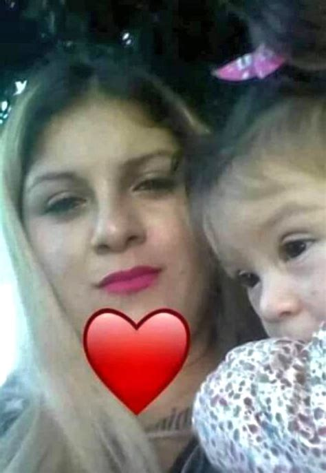 Young Mum-Of-6 Killed By Speeding Suspects Being Chased By