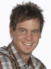 Neighbours: The Perfect Blend   Interview: Daniel O'Connor