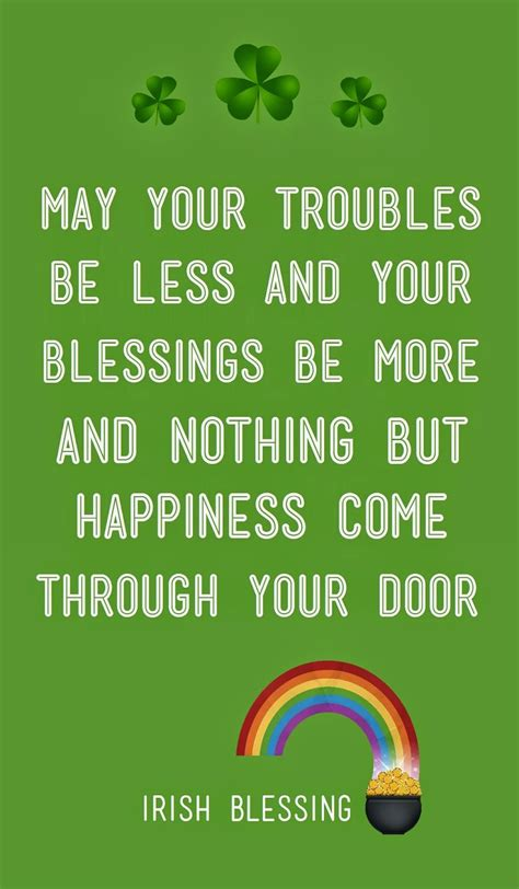 May Your Troubles Be Less Pictures, Photos, and Images for