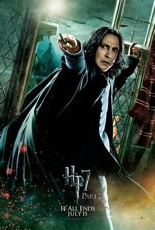 Infinity Dreams ∞: HARRY POTTER & THE DEATHLY HALLOW PART2