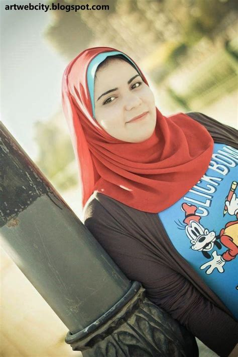 Hot teen in hijab - Sex archive