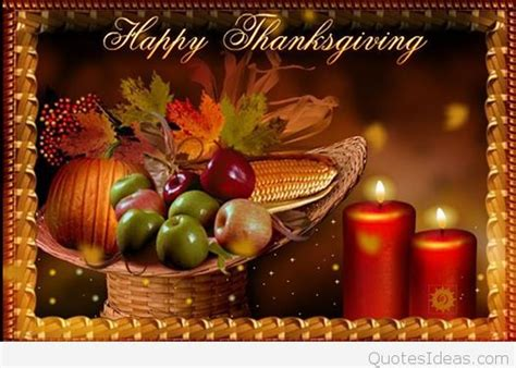 Happy thanksgiving quotes, wallpapers, images 2015 2016
