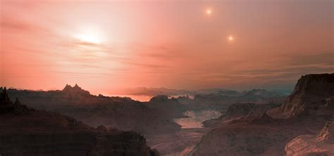 How Do We Find Life? | What is an Exoplanet? – Exoplanet