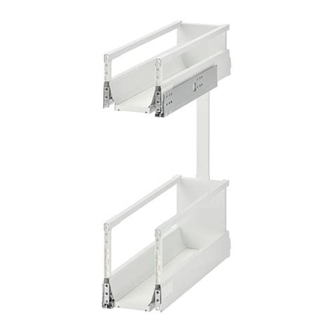 MAXIMERA Pull-out interior fittings - IKEA