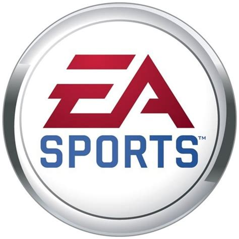 EA Sports announces NHL 16 and NHL Legacy Edition