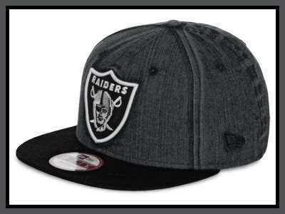 New Era Caps/Snipes – Capaddicts – Lifestyle of a Capcollector