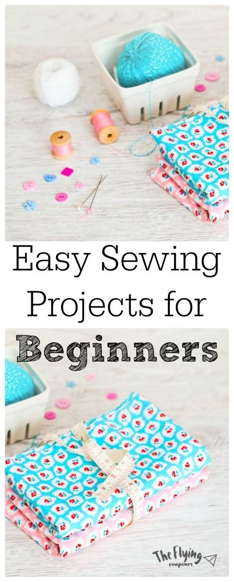 1000+ images about Stitch N Sew on Pinterest | Pillows