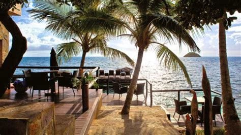 Luxury, 5 Star, Boutique Hotels & Spa Resorts in Colombia