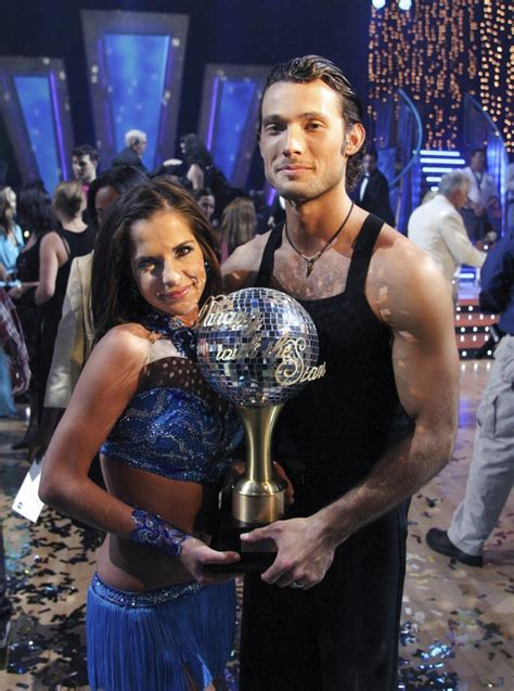 The Complete List of 'Dancing With the Stars' Winners