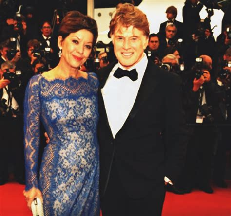 Robert Redford - Net Worth, Age, Young Pics, Wife, Wiki