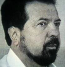 Gilberto Rodríguez Orejuela, what Narcos doesnt tell you