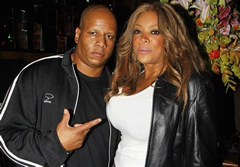 Wendy Williams Net Worth Revealed As She Prepares To