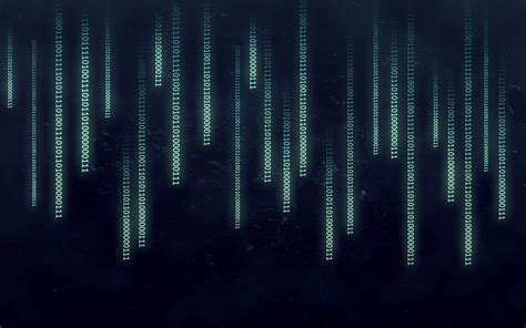 Coding background ·① Download free stunning full HD