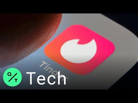 Tinder Adding Panic Button for When Dates Go Horribly