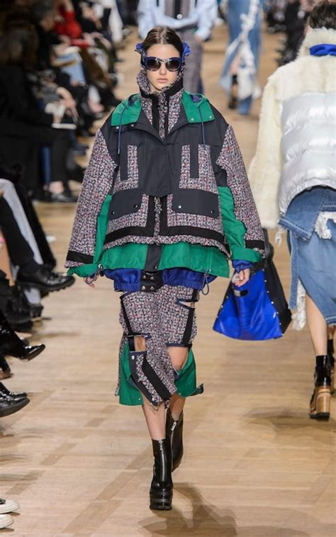 The avant-garde ideas you'll actually want to wear from