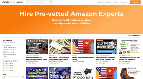 Jungle Scout Pro Reviews: Best Product Research Tool To