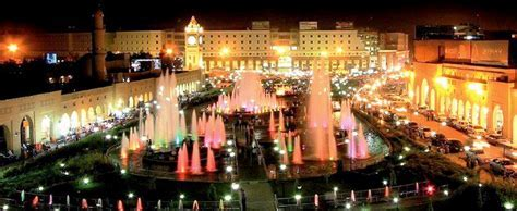 Erbil international airport, compare and save on a wide