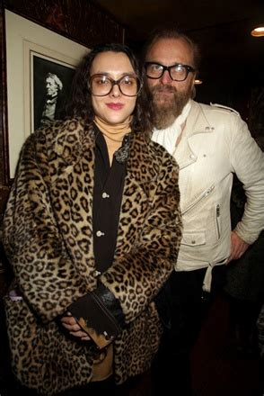 Catherine Baba's Gripoix launch - Vogue