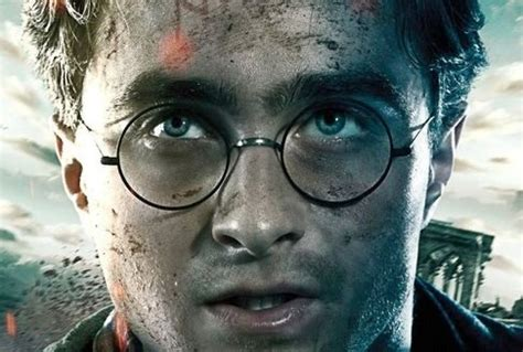 Phuket Now Showing: Harry Potter and the Deathly Hallows