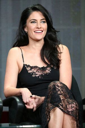 Mädchen Amick | Witches of East End Wiki | Fandom powered