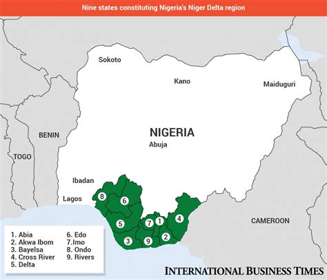 Nigeria: Pro-Biafrans 'the next Boko Haram' if they join