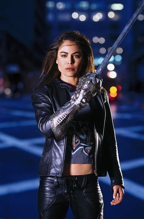 Download movies with Yancy Butler, films, filmography and
