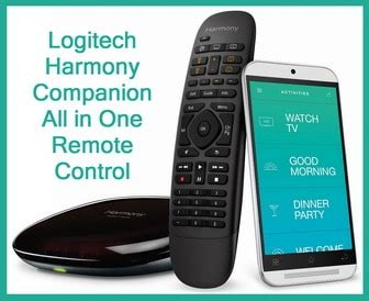 How To Program A Samsung Remote To A DVD Player   Codes
