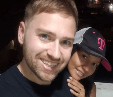'90 Day Fiance': Are Paul Staehle and Karine Martins
