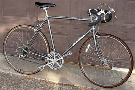 Was this a good deal for $150? 1980 Schwinn World : bicycling