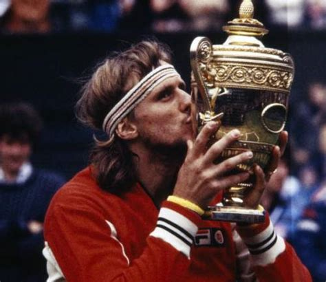 6 junior champions who went on to win Wimbledon in the