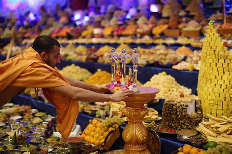 Diwali 2015: When and how to celebrate the 'Festival of