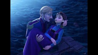 Frozen 1 Full In Tamil Download Mp3 Download - Tommorning