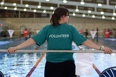 Our Strategy – Cerebral Palsy Sport