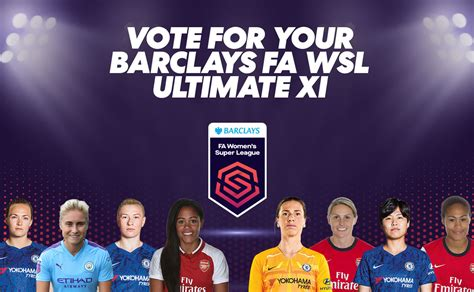 2020-21 FA WSL and Championship fixtures released