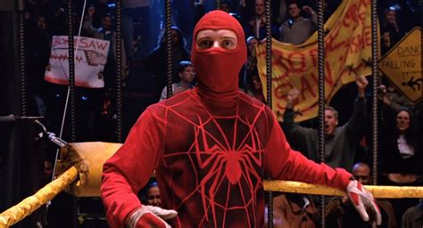 Download Spider-Man (2002) YIFY Torrent for 1080p mp4