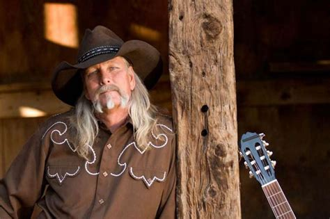 Dean Dillon, George Strait's go-to songwriter, gets nod