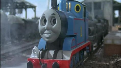 Watch Thomas & Friends - S6:E11 The World's Strongest