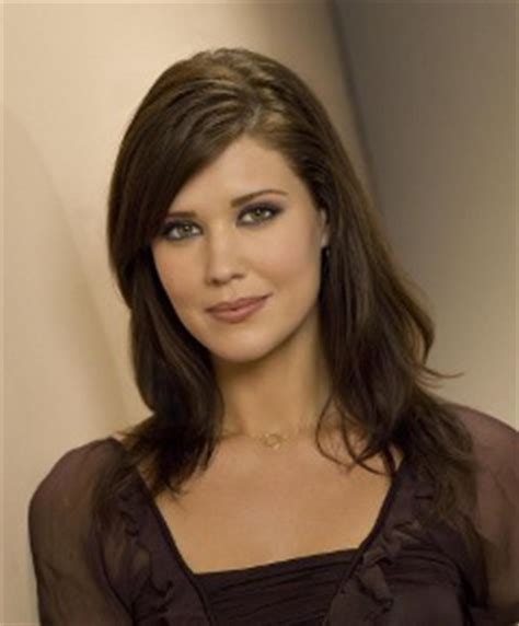 Sarah Lancaster | Witches of East End Wiki | FANDOM