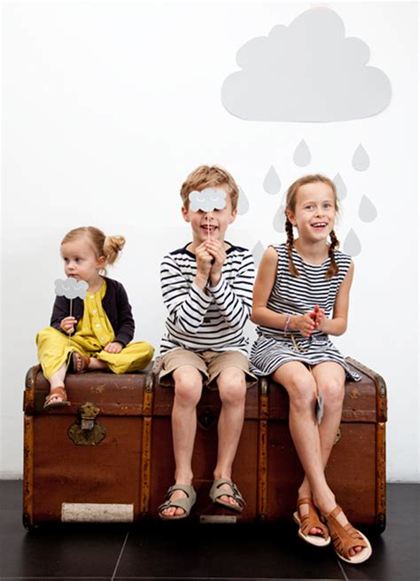 Trendy Kids Clothes :: Babyccino Kids Boutiques