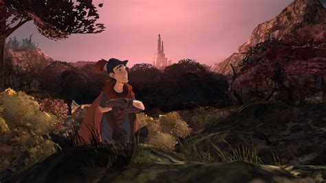 King's Quest: A Knight to Remember is out, PS4 users