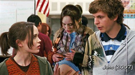 Watch Juno For Free Online   123movies