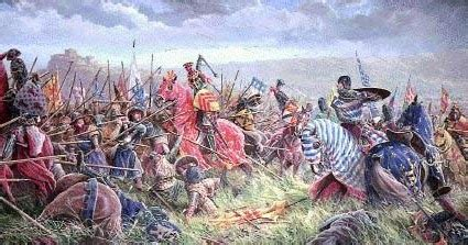 Clans, Castles and the Scottish Borders: Rewriting the
