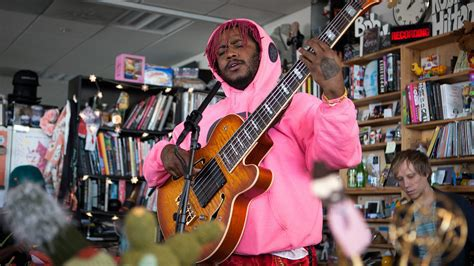 Thundercat   Discography & Songs   Discogs