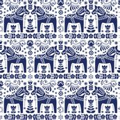 lilyoake's shop on Spoonflower: fabric, wallpaper and gift