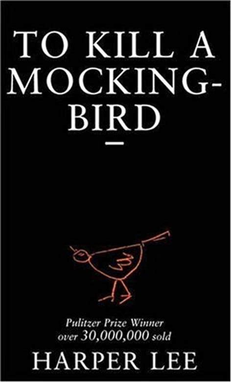 Book Addicted Blonde: DOUBLE REVIEW: To Kill a Mockingbird