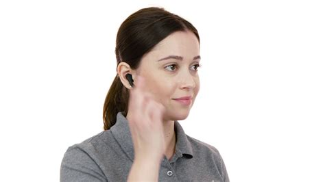 How to use your Jabra Talk 55 - YouTube