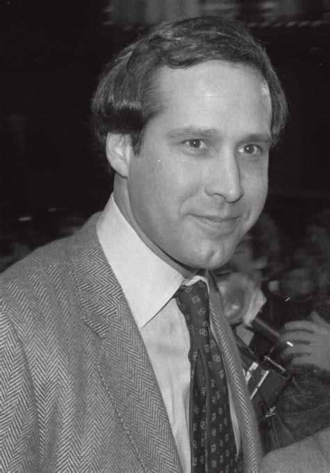 Chevy Chase - Wikipedia